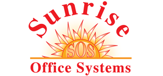 Large-Sunrise-Logo