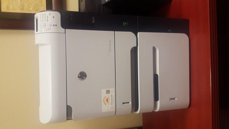 refurbished copy machine in las vegas