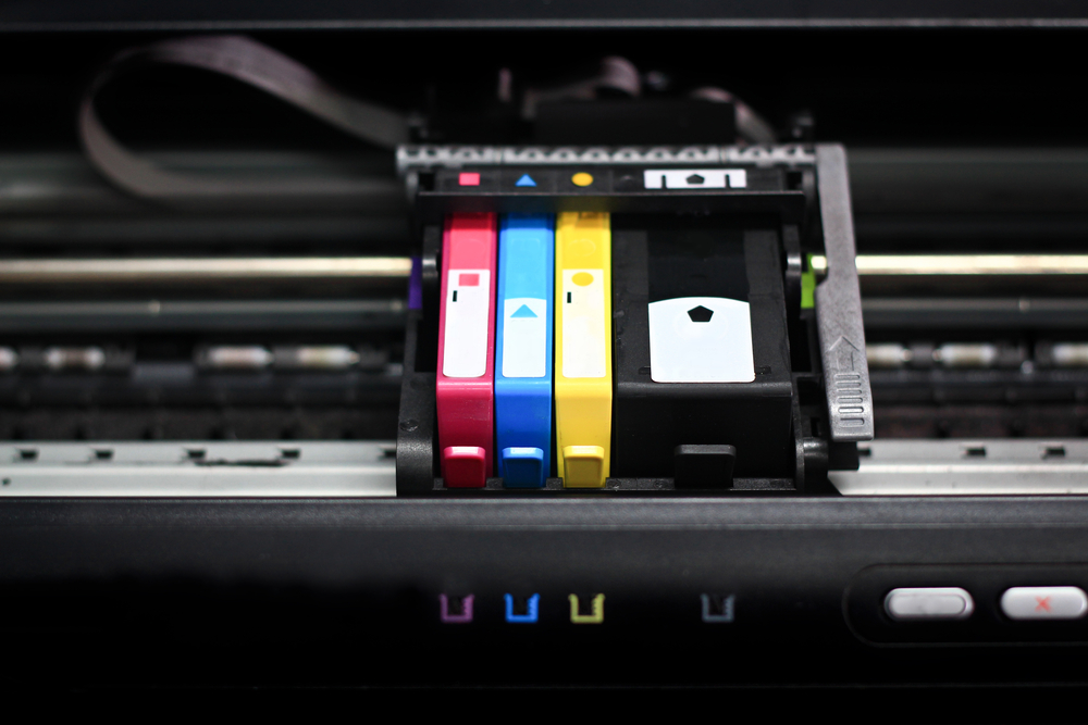 the pros and cons of laser color and ink jet printers Printers: the essential buying guide  pros and cons  it's fair to say that there are just two mainstream categories for printers: ink jet and laser.
