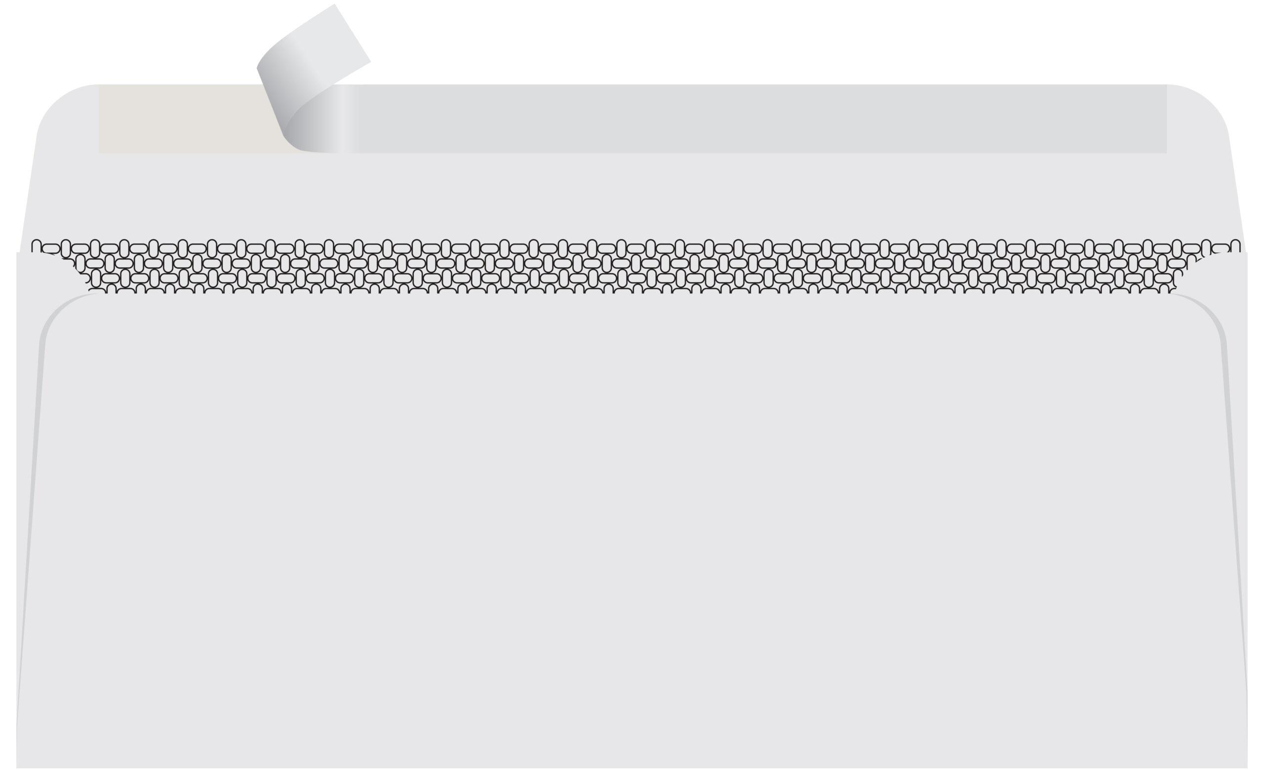 copy machine service