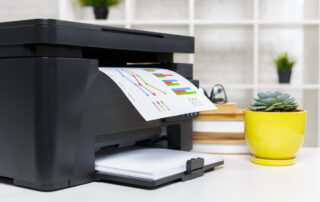 printing services Las Vegas